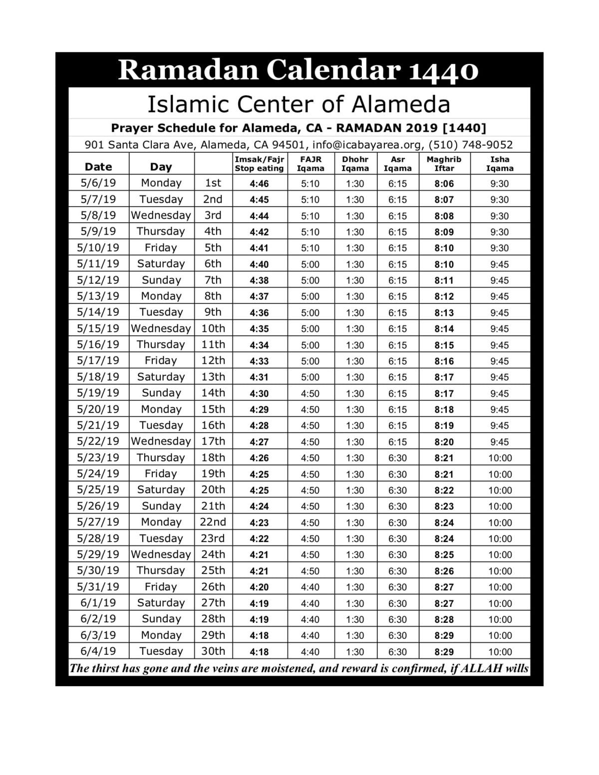 Ramadan Calander 2019 - ICA Ramadan 2019.jpg